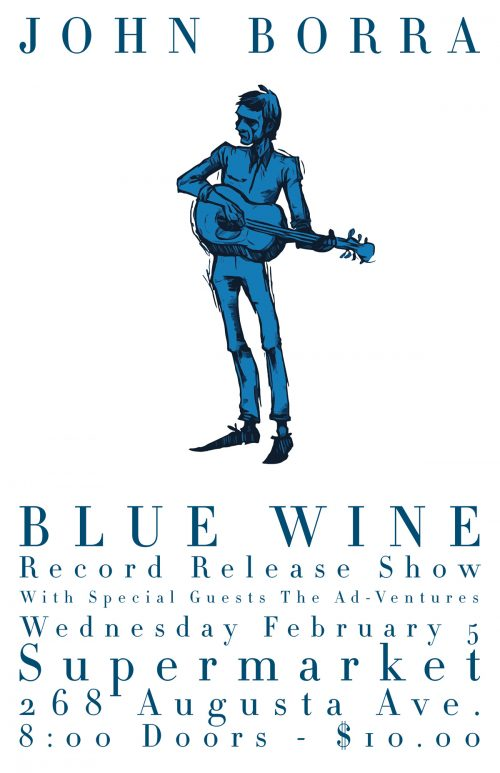Blue-Wine-Release-Poster